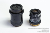 carl-zeiss-luminar-16mm-vs-mn-35mm_dsc5241